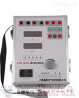 LMR-0603E继电保护测试仪 LMR-0603E