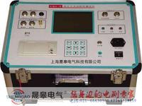 HDGK-S3(6) 高压开关综合测试仪 HDGK-S3(6)