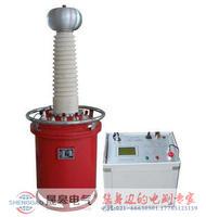 YCD-Q充气式试验变压器 YCD-Q