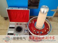 YDQ充气式高压试验变压器 YDQ