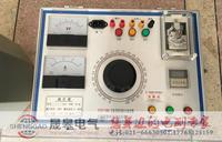 XTC试验变压器控制箱 XTC