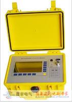 ZY-TL通信电缆故障测试仪 ZY-TL