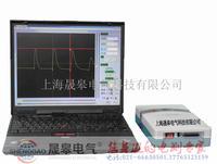 YDL-206电缆故障测试仪 YDL-206