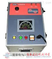 SCQ-40kv/60kv系列直流耐压烧穿源 SCQ-40kv/60kv