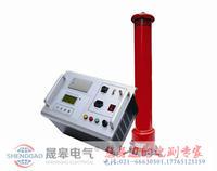 ZHG-40kv/60kv系列数控式电缆烧穿器 ZHG-40kv/60kv