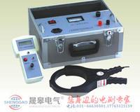 DSY-2000D带电电缆识别仪 DSY-2000D
