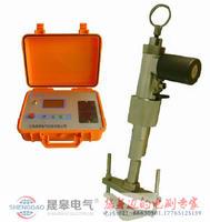 SG-6601A电力电缆故障测试、检测、探测系统 SG-6601A