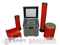 TPJXZ变频串联谐振成套试验装置 TPJXZ