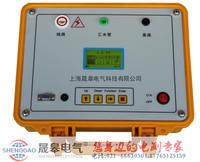 HB-DM58水内冷发电机绝缘电阻测试仪 HB-DM58