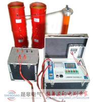 HDSR-F便携式调频串联谐振耐压试验装置 HDSR-F