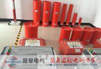 TPXZB调频串联谐振试验变压器 TPXZB