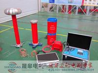 TPCXZ系列CVT检验专用谐振升压装置 TPCXZ