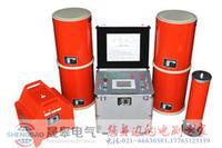 TPCXZ系列CVT校验专用谐振升压装置 TPCXZ