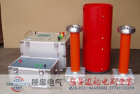 TPXZB系列发电机工频耐压试验装置 TPXZB