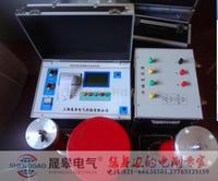 KD-3000GIS交流耐压试验仪