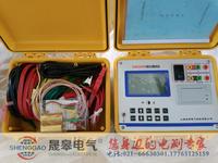 BZC变压器变比组别测试仪