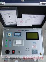 JYK-III真空度测试仪 JYK-III