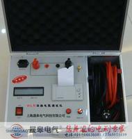 XD-H100回路电阻测试仪 XD-H100