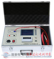 ZKY-2000断路器真空度测试仪 ZKY-2000