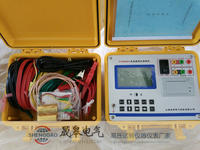 SGB1000B变压器变比测试仪