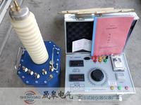 TQSB油浸式高压试验变压器 TQSB