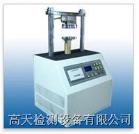 环压强度试验机\边压强度试验机 GT-HY