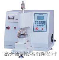 全自动式破裂强度试验机\纸板耐破度试验机 GT-PL-S