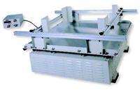 模拟运输振动试验台好品牌 GT-MZ-100