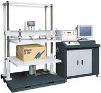 新型纸箱抗压强度试验机 GT-KY