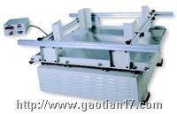 GT模拟汽车运输振动台 GT-MZ-100