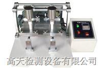 电动磨擦脱色试验机 GT-DD-M