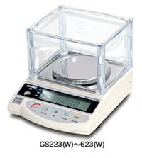 SHINKO电子天平|GS223电子天平