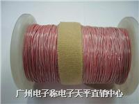 OMEGA热电偶|J型热电偶导线