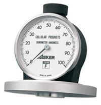 ASKER-F硬度计|ASKER海绵硬度计