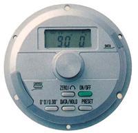 丸井角度计|电子角度器DP-621