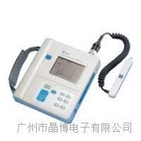 日本理音RION VM-11振动分析仪