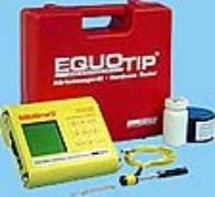 EQUOTIP2便攜里氏硬度儀 EQUOTIP2
