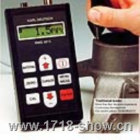RMG 4015 裂纹测深仪 RMG4015