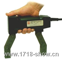 B310PDC派克磁粉探伤仪 B310PDC/B310BDC