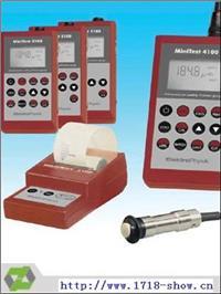 MiniTest1100/21/31/4100 涂层测厚仪  MiniTest1100/2100/3100/4100