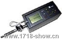 TR300 表面粗糙度形状测量仪 TR300(轮廓仪)