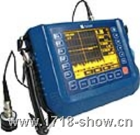 TUD310数字超声波探伤仪 TUD310