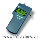 DPI 740高精度大气压力指示仪 DPI 740