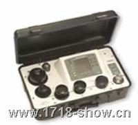 DPI330/DPI335 便携式高压型液压校验仪