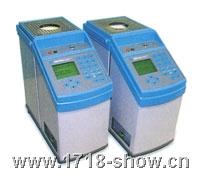 干式温度校验槽 DBC 150/650 系列