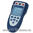 DPI821/DPI822 热电偶指示仪/校验仪 DPI821/DPI822