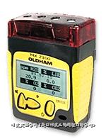 復合氣體檢測儀 MX2100