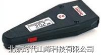 QNix 1200/1500涂层测厚仪 QuaNix1200/1500