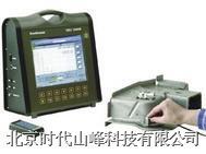 USLT2000 超声波点焊测试仪 美国GE   USLT2000