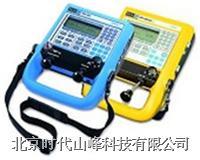DPI 605精密型便携式压力校验仪 DPI 605